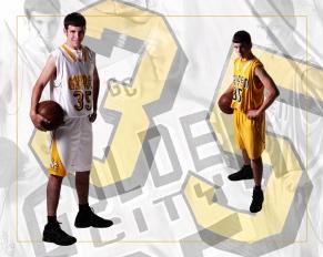 8x10_basketballw