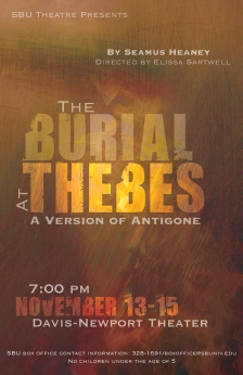 thebes 11-17w