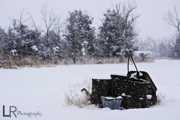 snowyday_web