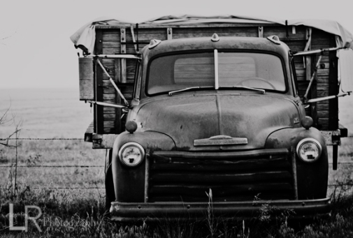 character_truck