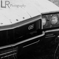 car_gs
