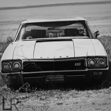 gs_car