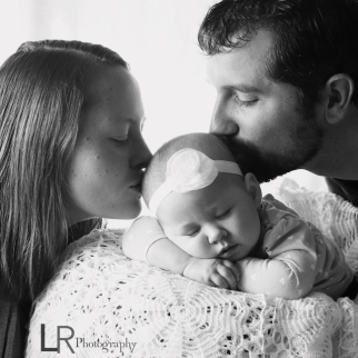 family-photography-bw